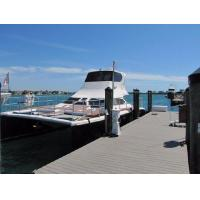 Power Boats 2014 Mondo Power Cat 42 Manufactures