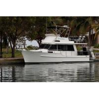 Buy cheap Power Boats 2009 Integrity 346 ES from wholesalers