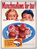 Buy cheap Culture Munchmallows from wholesalers