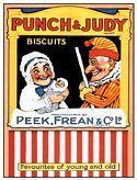 Buy cheap Culture Punch and Judy from wholesalers