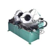 Buy cheap Angle Fusion Machine from wholesalers