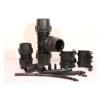Irrigation Fittings Manufactures