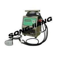 Buy cheap DH-2 Electrofusion Machine from wholesalers