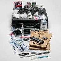 Buy cheap Evidence Technician Kit 1 from wholesalers