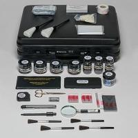 Buy cheap SEARCH Signat Fingerprint Investigation Kit from wholesalers