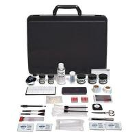 Buy cheap SEARCH Crime Scene Latent Print Kit from wholesalers