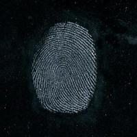 Buy cheap Regular Indestructible White Fingerprint Powder from wholesalers