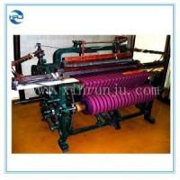 China Popular Weaving Shuttle Loom Automatic Machine for Sale Manufactures