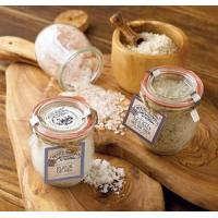 China Gourmet Foods Wildly Delicious Finishing Salts on sale