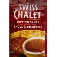 Gourmet Foods Swiss Chalet Dipping Sauce Manufactures