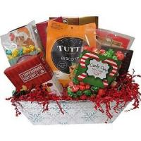 Gift Baskets Small Office Party Manufactures