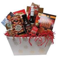 China Gift Baskets Marvellous Maple on sale