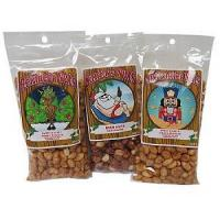 China Gourmet Foods Gourmet Christmas Nuts on sale