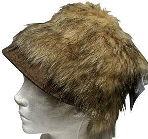 Quality Delux Edie Hat for sale