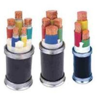 F46 resistance to high temperature oil special cable Manufactures