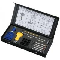 China Jewelry Supplies, Tools & Equipment Watch Tool Kit on sale