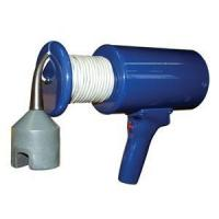 Portable sludge level detector  the Sludge Gun Manufactures