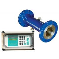Suspended Solids Density Meter Manufactures