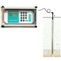 Automatic Sludge Blanket Level Detector Manufactures