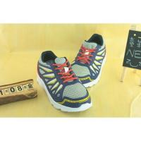 Child Sport Shoes Manufactures