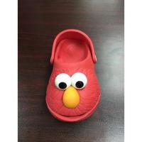 EVA Kids Clogs Manufactures
