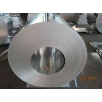 China Mill Finish Aluminum Coil for PS Plate Priting 1060 H18 Thickness 0.135mm 0.14mm 0.27mm on sale