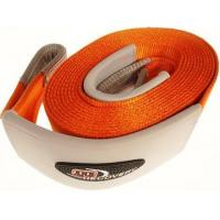 4x4-recovery-strap Manufactures