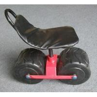 China WORK SEAT, ROLLING TC4500A, Rolling, Work seat, Garden work seat on sale