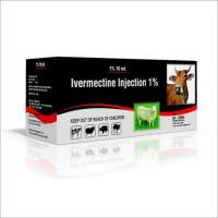 Veterinary Injection Manufactures