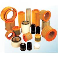Compressed Air Filter Manufactures