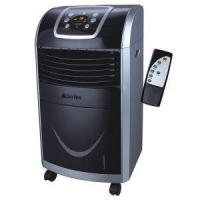 Buy cheap Kcoolvent Water Cooling Fan Evaporative Air Conditioning Evaporative Air Coolers. from wholesalers