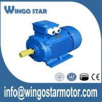 Buy cheap 3 Phase Motor from wholesalers