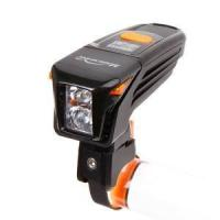 China Eagle 600 USB Rechargeable Led Bike Lamp, Cycle Headlights For Under 100 on sale