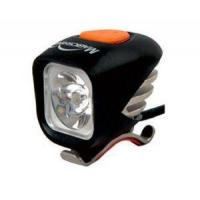 MJ-900 Helmet Mounted Led Headlights For Mountain Bike Riders Manufactures