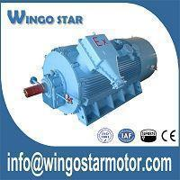 Buy cheap Explosion Proof Motor from wholesalers