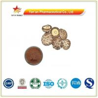 Natural Eyebright Extract Manufactures