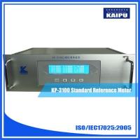 China KP-3100 Single phase reference meter on sale