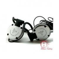 3.5mm Stereo Microphone Headphone Headset For PC Laptop / Notebook Manufactures