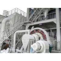 Ball Mill Production Line Manufactures