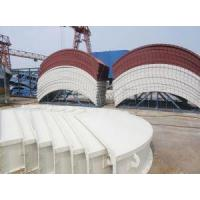 Cement Silo Manufactures