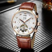 China making kit dial water resistant wrist watch on sale