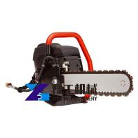 Electric Diamond Chain Saw Machine Manufactures