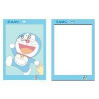 Factory Price Color Cartoon Screen Protector For Ipad Mini With Design( Cartoon ) OEM-ODM Manufactures