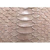 Animal Skin, Feather Pattern Animal Skin, Feather Pattern Leather Manufactures