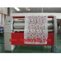 roller heat transfer machine Manufactures