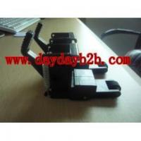 China vinyl cutter plotter spare parts pinch roller handle on sale
