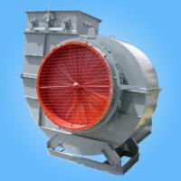 GY6-51 boiler fanY5-47 type furnace with induced draft fanGY6-51 boiler fan Manufactures