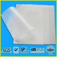 Laminating Pouches 11x17 Manufactures