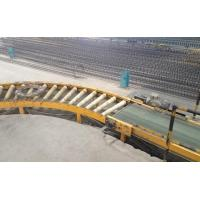 ENGLISH Material name: Roller Conveying Equipment Manufactures
