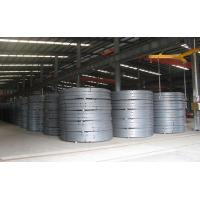 Material name: PC Steel Bar Manufactures